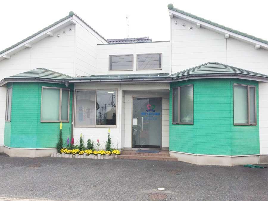 鳥取市の動物病院 | 施設の口コミ・評判 [エキテン]